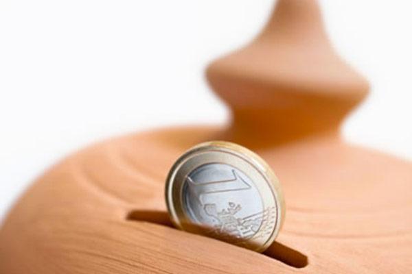 Regali Di Natale 1 Euro.Regali Economici 1 Euro 5 Euro 10 Euro Max 30 Euro Regalitop