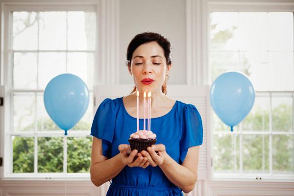 Estremamente Le 50 migliori idee regalo di compleanno per uomo e per donna  NY79