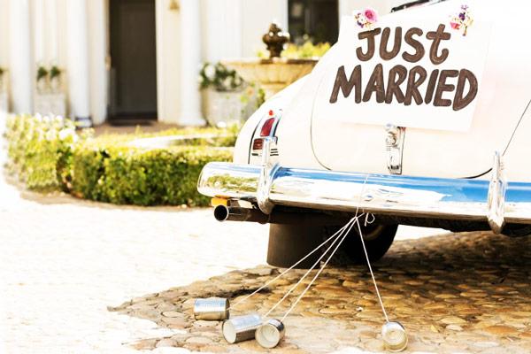 Regali matrimonio 70 idee super originali per le nozze for Idee originali per testimoni di nozze