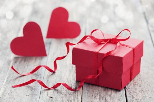 idee regalo san valentino 2019 per lui e per lei